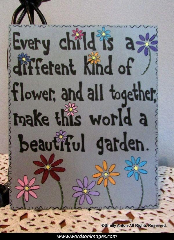 Kindergarten Quotes About Friendship Quotesgram