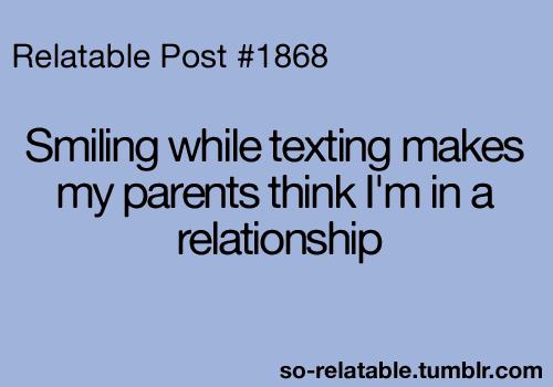 true relationship tumblr quotes funny