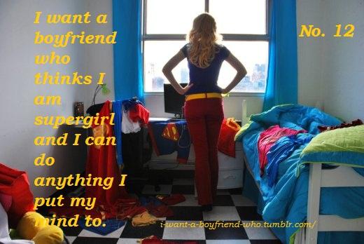 Supergirl Quotes. QuotesGram