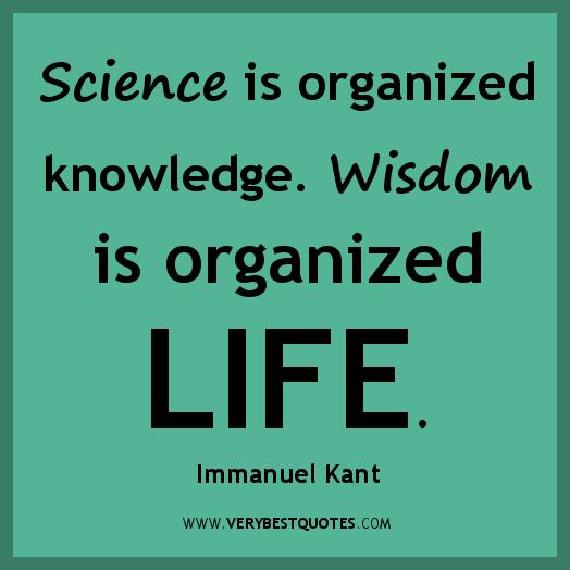 Love Quotes About Life: Quotes About Life Love And Wisdom. QuotesGram