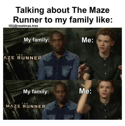 The Death Cure Quotes Quotesgram