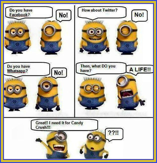 Funny Minion Work: Minion Thursday Funny Work Quotes. QuotesGram
