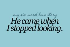 Quotes About Moving On From A Guy And Being Happy Tagalog Being Happy Quotes Abo...