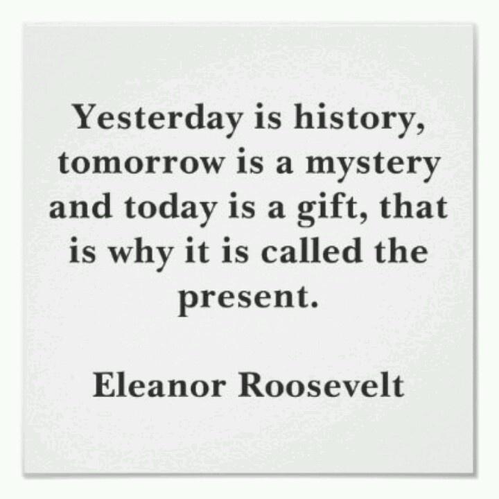 Inspiring Quotes Eleanor Roosevelt: Eleanor Roosevelt Quotes. QuotesGram