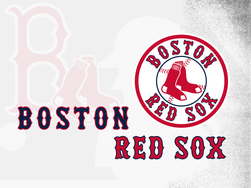red sox quotes