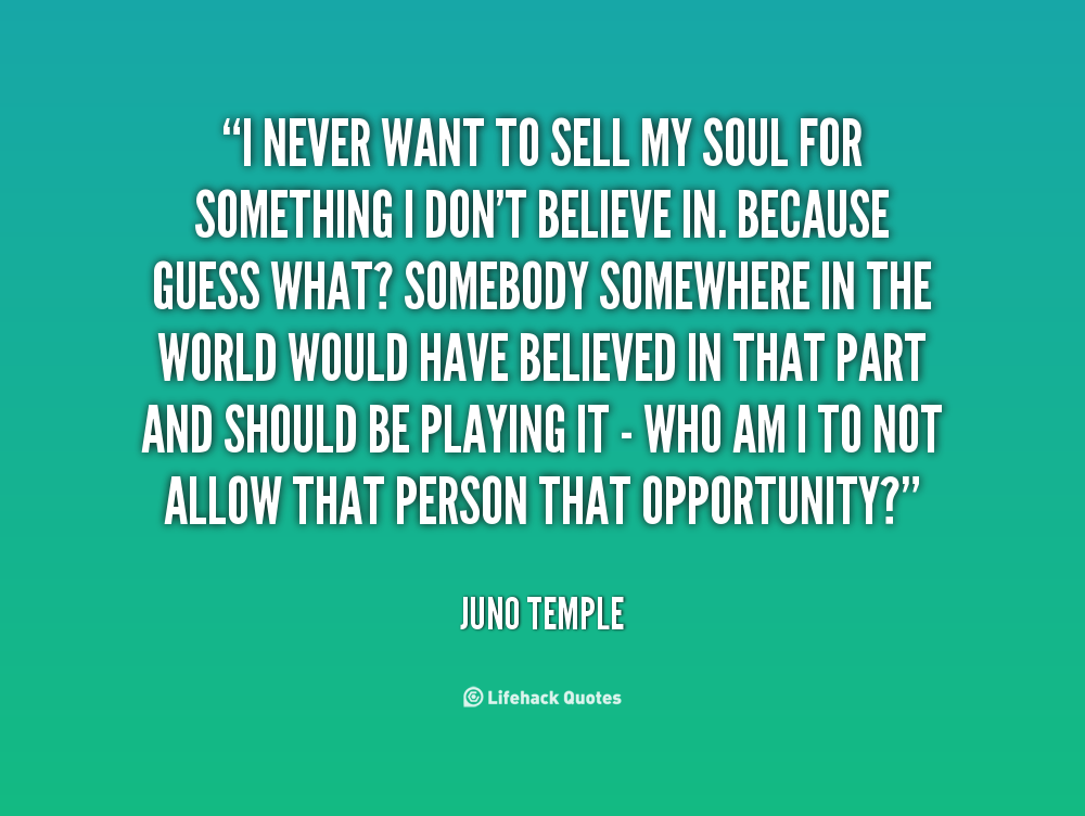 Heart And Soul Quotes Quotesgram: Soul Quotes. QuotesGram