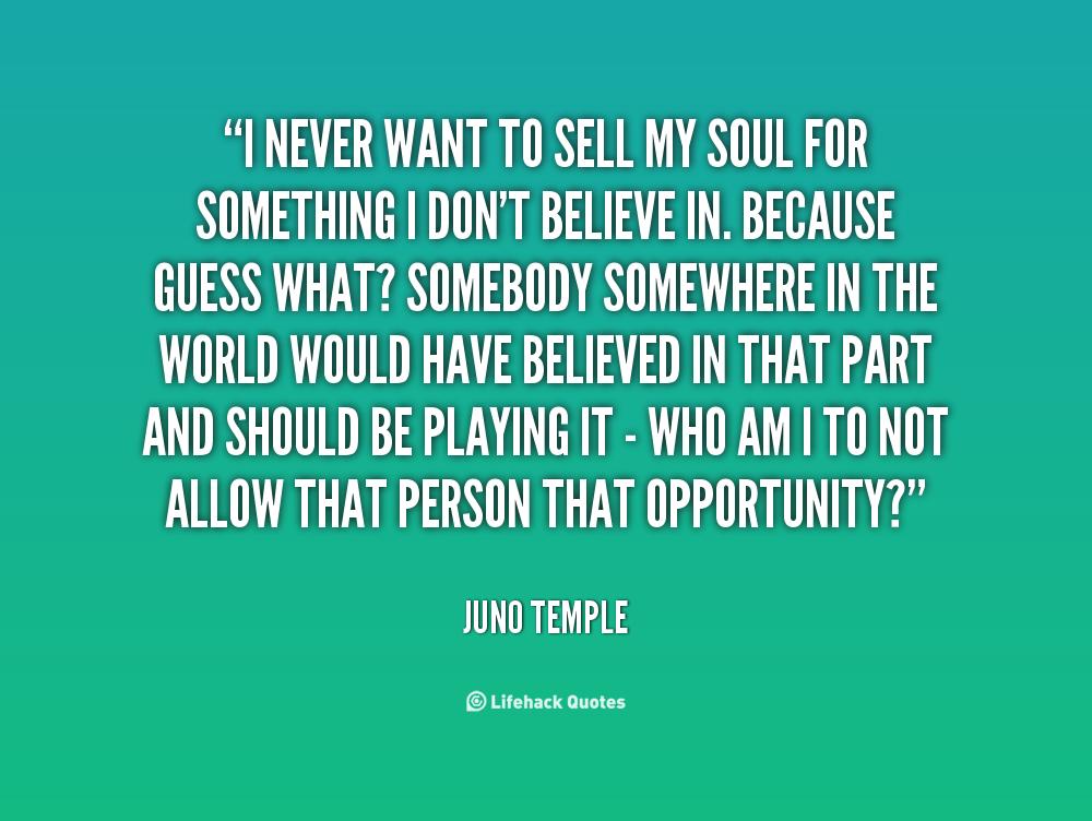Soul Quotes. QuotesGram