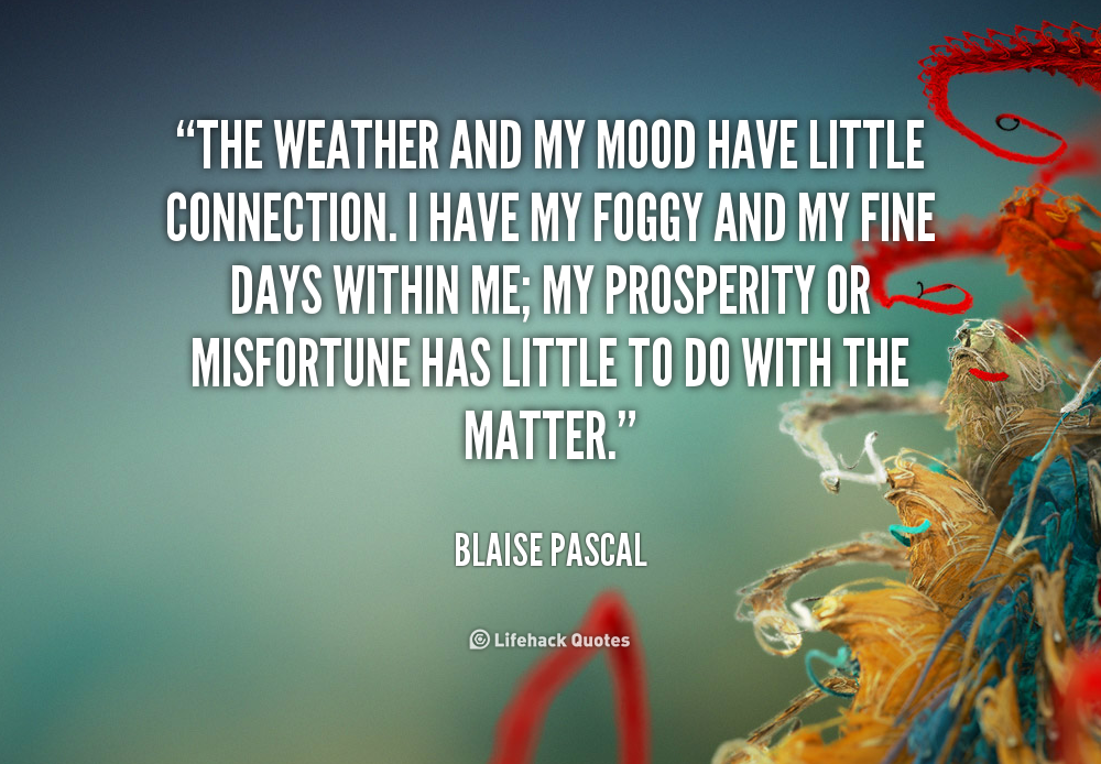 Funny Quotes About Bad Weather. QuotesGram