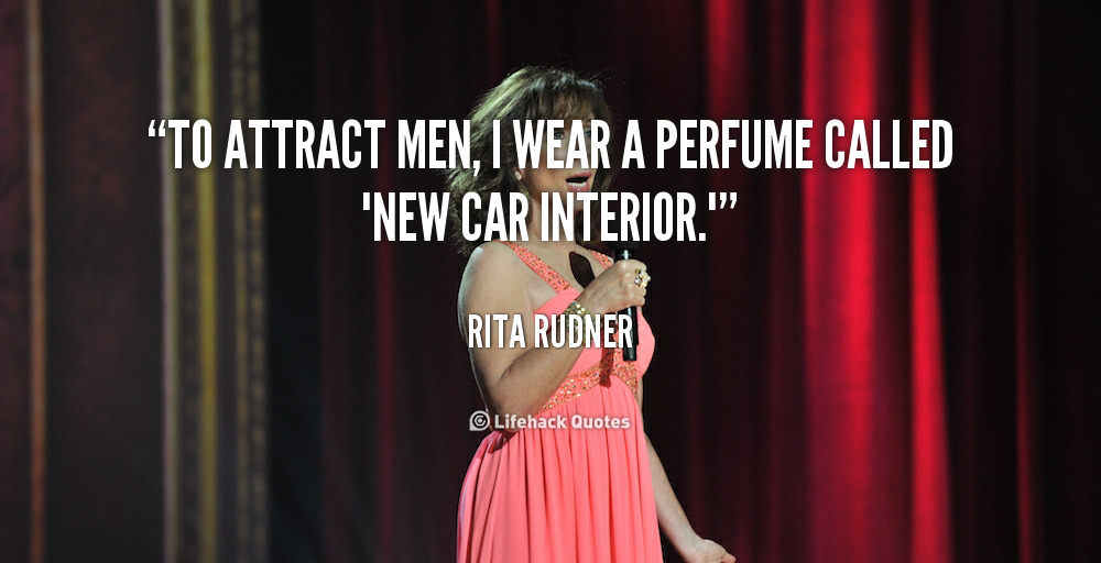 rita rudner quotes quotesgram. Black Bedroom Furniture Sets. Home Design Ideas