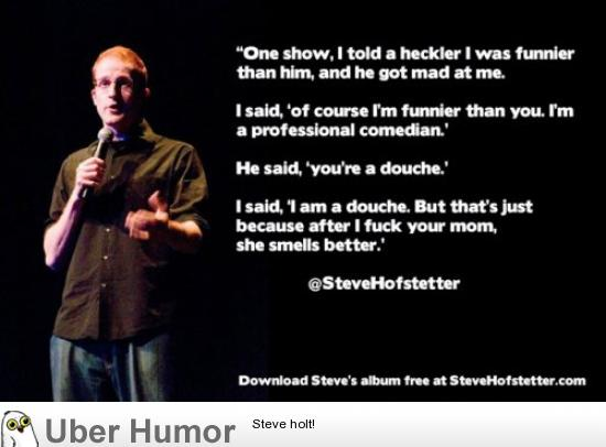 Women Funny Quotes By Comedians. QuotesGram