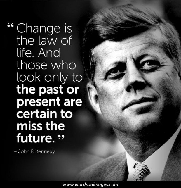 john f kennedy the essence of a true leader Such is the case with the presidency and assassination of john f kennedy jfk's skills good example for today's leaders by kennedy's handling of a true.