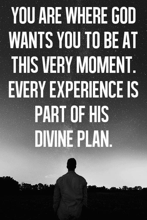 Divine essay god nature time