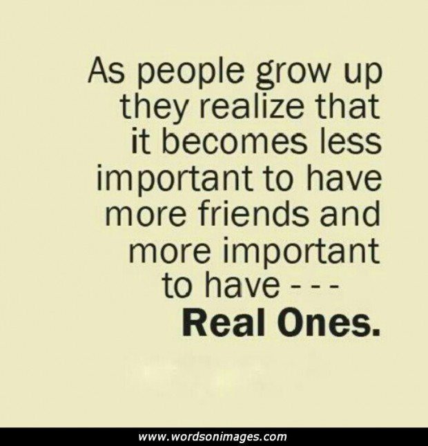 Loyalty In Friendship Quotes Images