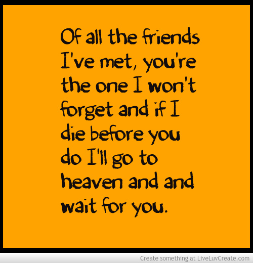 Miss U Quote For Him: Ill Wait For You Quotes. QuotesGram