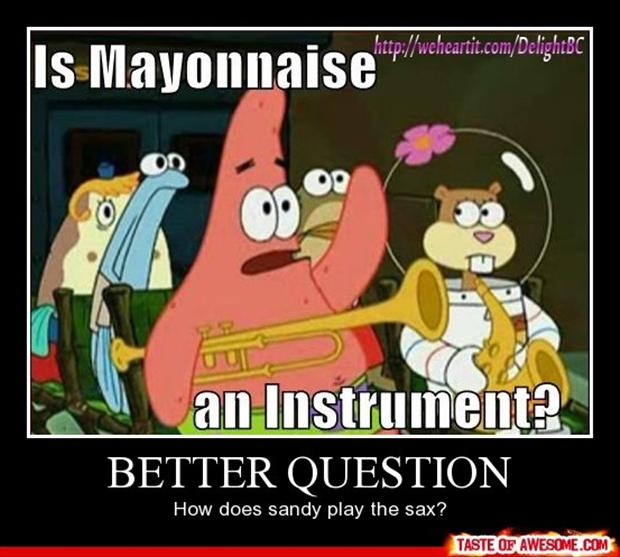 Funny Memes For Kids Cartoon : Spongebob funny quotes from friday quotesgram