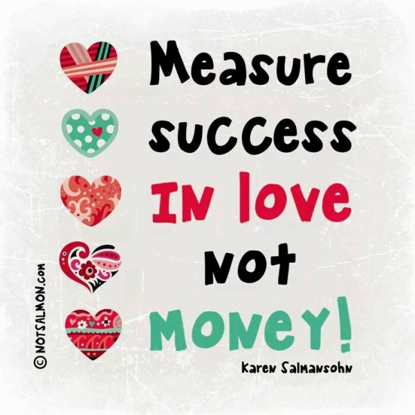 How Do You Measure Success Quotes: Measurement Quotes And Sayings. QuotesGram