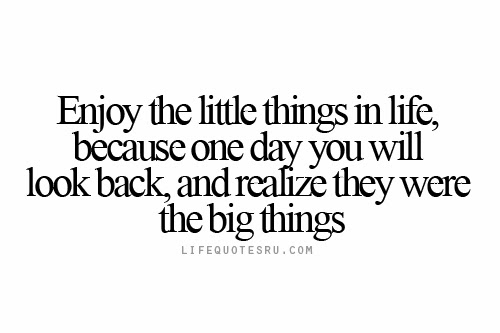 Life Quotes Live Simply. QuotesGram