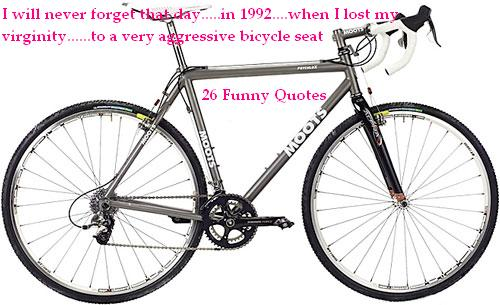 Road Cycling Quotes. QuotesGram
