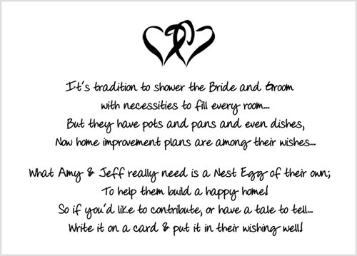 250 Best Wedding Songs For Every Occasion You Need: Wedding Shower Poems And Quotes. QuotesGram