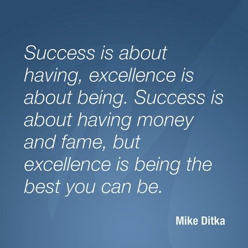 Best Motivational Quotes For Students: Status Quo Success Quotes. QuotesGram