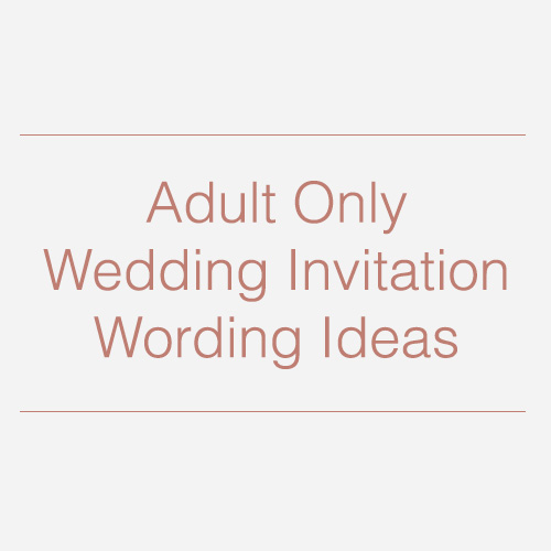 Birthday Party Quotes For Adults: Adults Only Party Quotes. QuotesGram