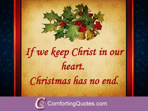 8 Biblical Christmas Quotes And Scriptures: Christmas Bible Quotes And Sayings. QuotesGram
