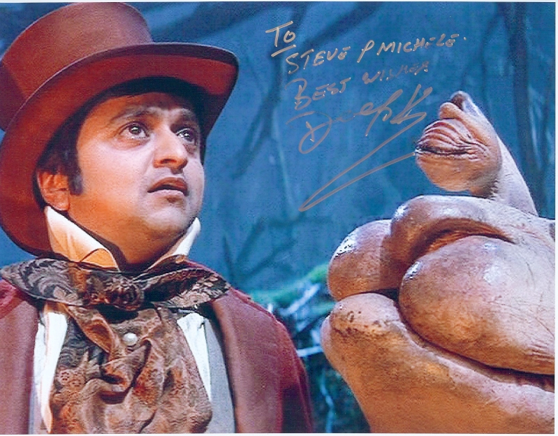 deep roy interviewdeep roy height, deep roy imdb, deep roy, deep roy star wars, deep roy wiki, deep roy actor, deep roy net worth, deep roy oompa loompa, deep roy yoda, deep roy movies, deep roy interview, deep roy x files, deep roy star trek, deep roy eastbound and down, deep roy doctor who, deep roy the chocolate boy tumblr, deep roy married, deep roy enfermedad, deep roy lord of the rings, deep roy the chocolate boy
