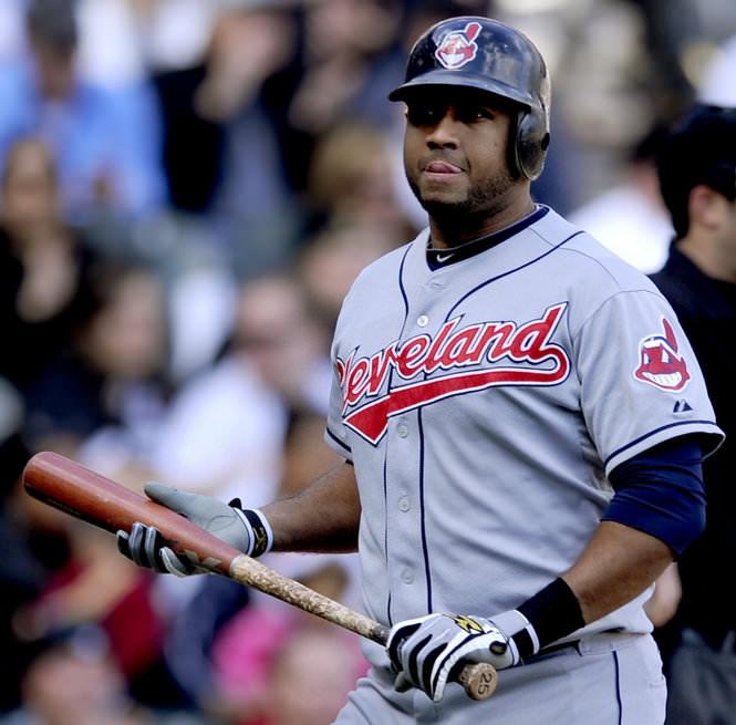 Hard Feelings Major League: Winning Streak Major League Quotes. QuotesGram