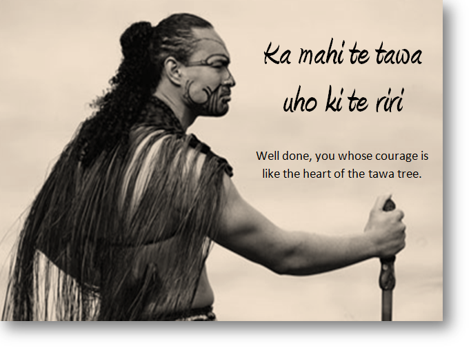 Hawaiian Quotes About Strength: Trifling Hoe Quotes. QuotesGram