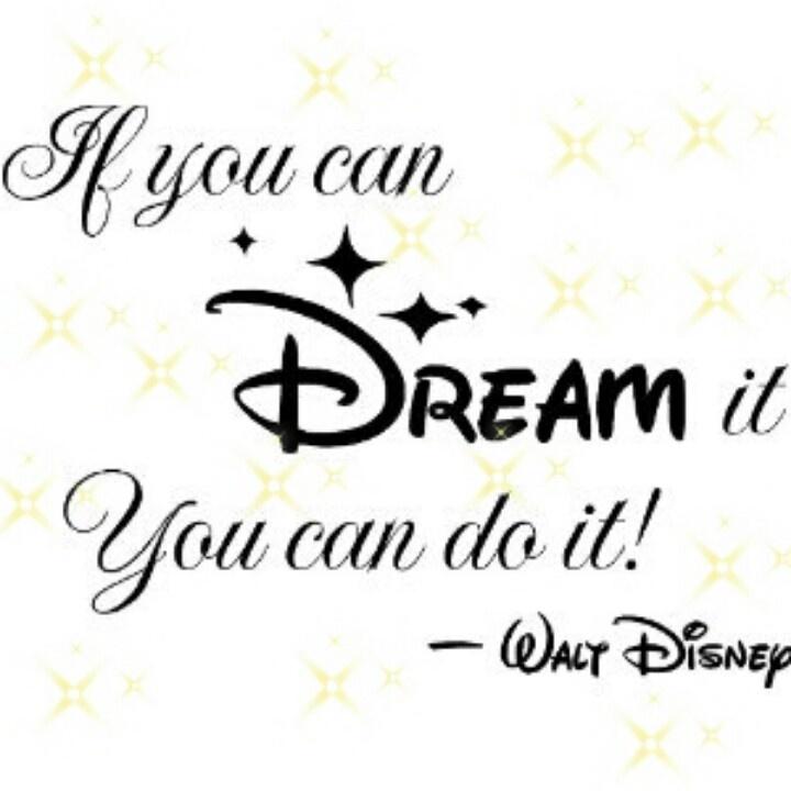 Disney Zitate Englisch