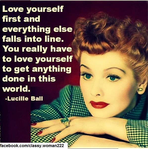 Funny Quotes For Her Birthday Quotesgram: Lucille Ball Funny Birthday Quotes. QuotesGram