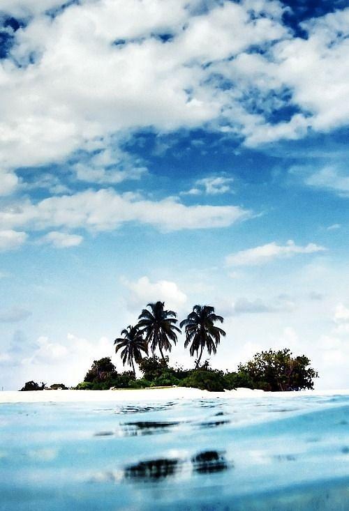 Caribbean Island Quotes. QuotesGram
