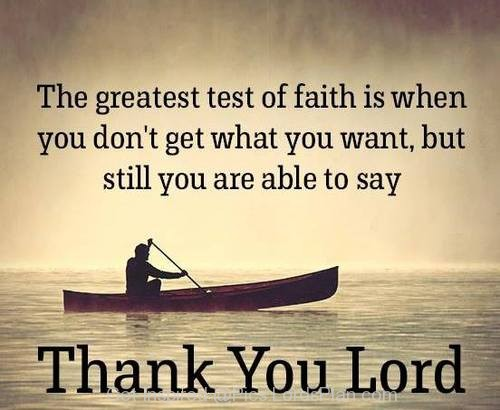Best Quotes From Bible About Faith: Famous Bible Quotes On Faith. QuotesGram
