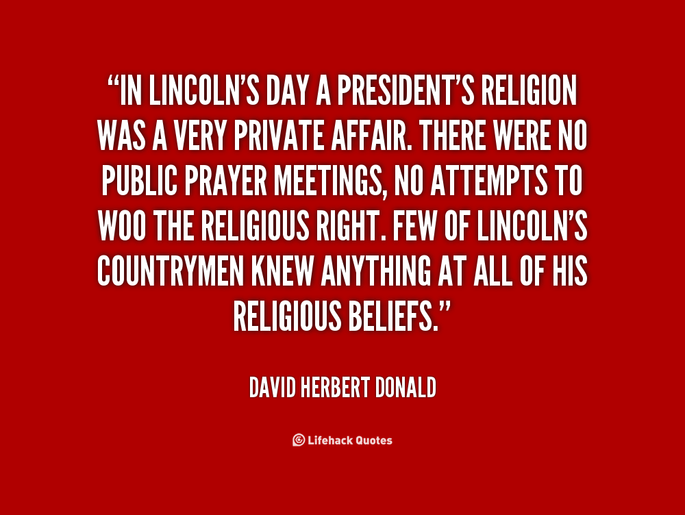 Presidents Day Quotes. QuotesGram