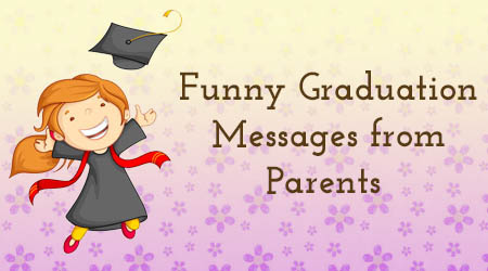 Graduation Quotes To Thank Parents. QuotesGram