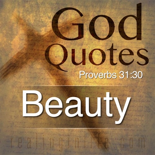 beautiful quotes about god quotesgram