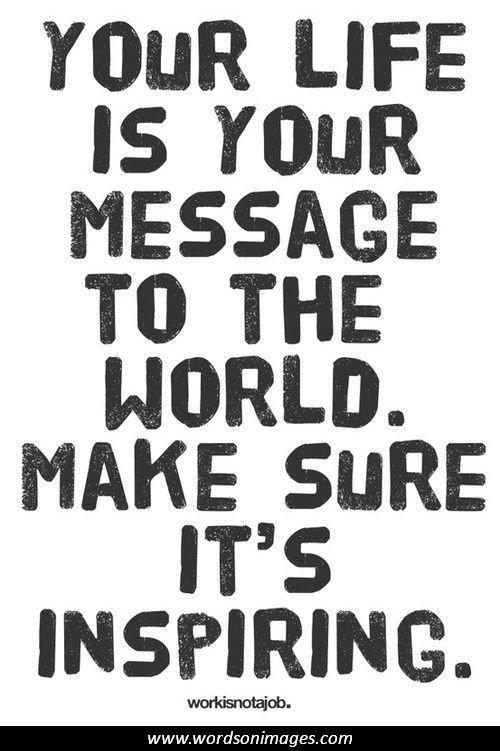 volunteer quotes inspirational quotesgram