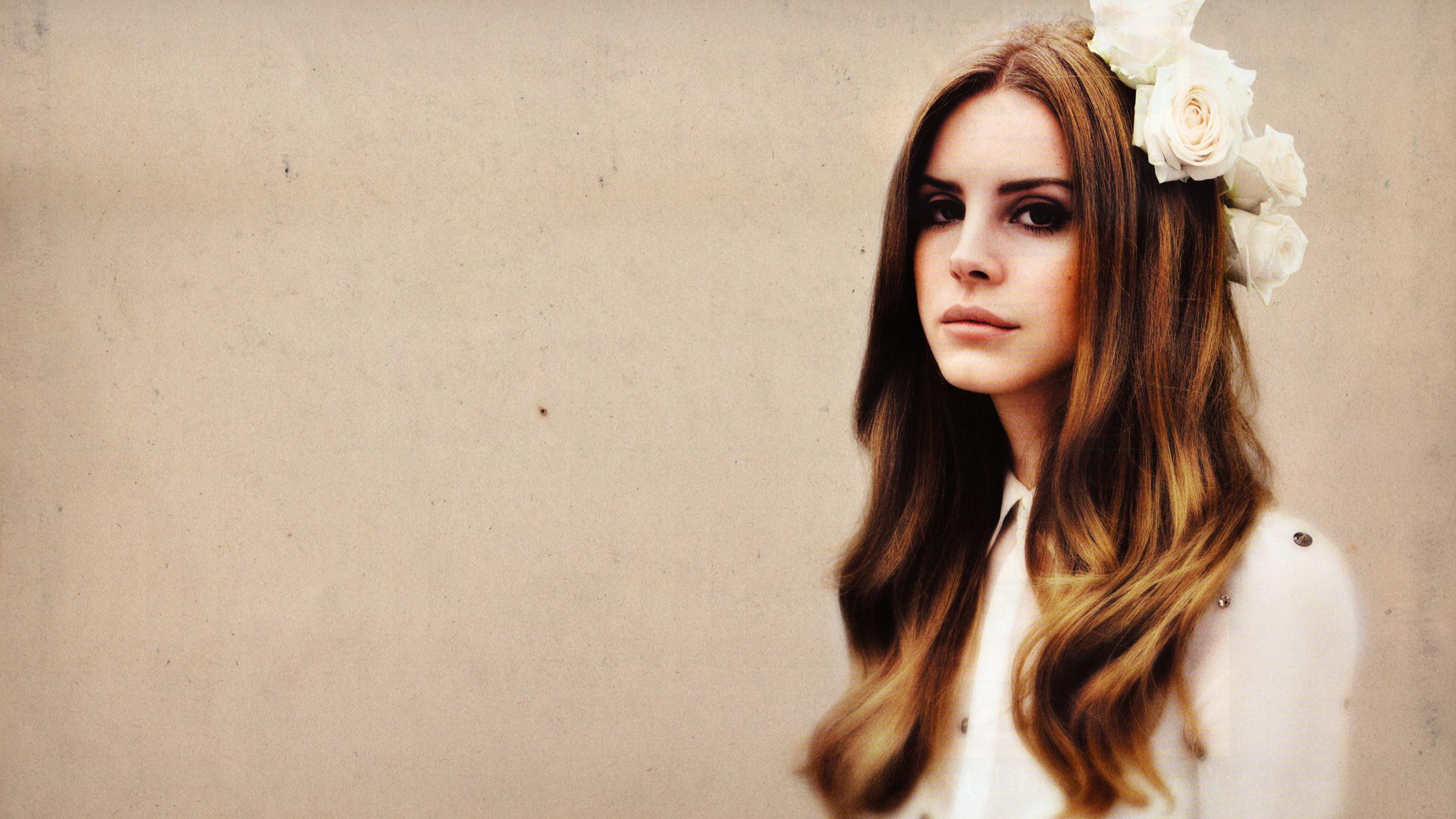 Lana Del Rey Quotes Wallpaper Quotesgram