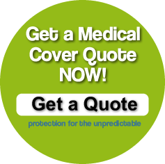 Group Health Quotes. QuotesGram