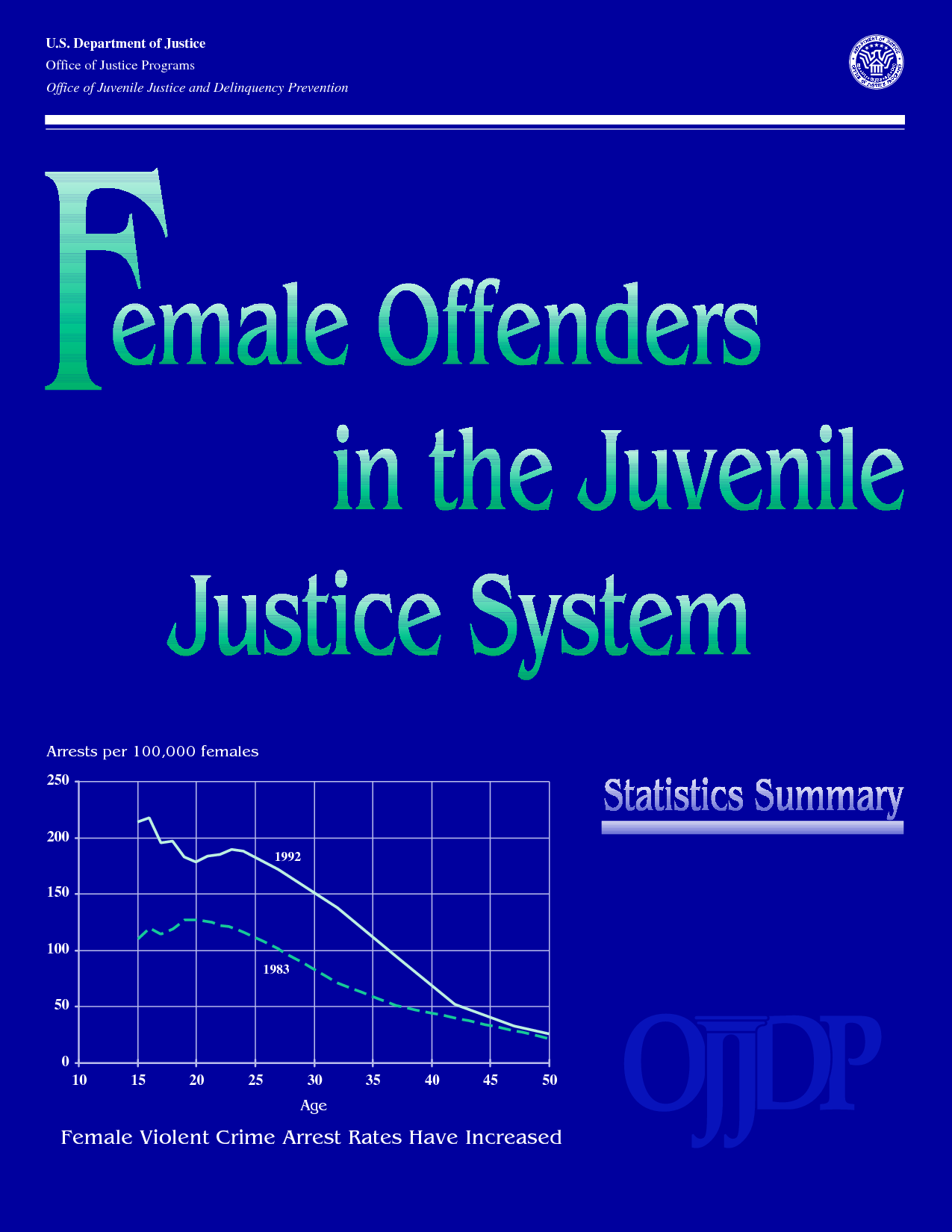 juvenile justice system is too lenient on violent offenders Santa fe, nm — santa fe police capt gary johnson calls the current juvenile justice system a catchand-release program bernalillo county sheriff darren white calls it the hug-a-thug approach.