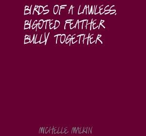 Birds Of A Feather Quotes Quotesgram