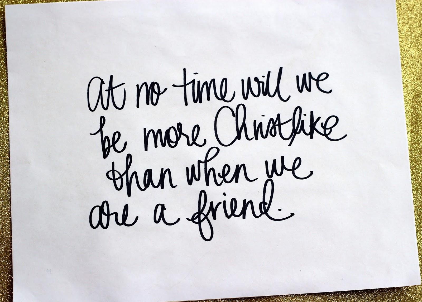 Quotes About Lost Friendship Quotesgram: Sad Quotes About Friendships Ending. QuotesGram