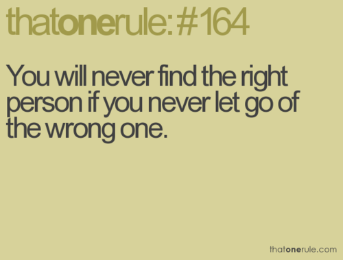 Found The Right Man Quotes. QuotesGram