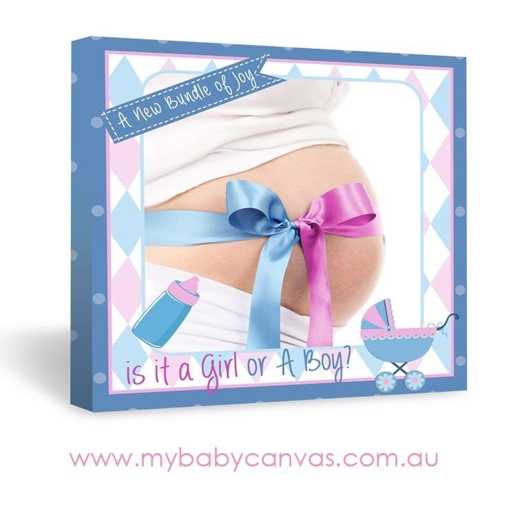 Is It A Boy Or Girl Quotes: Pregnant With A Girl Quotes. QuotesGram