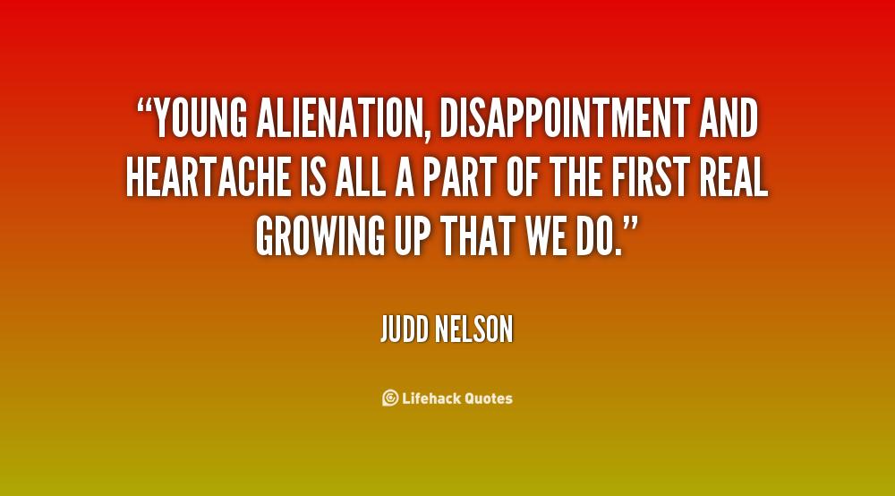Family Alienation Quotes. QuotesGram
