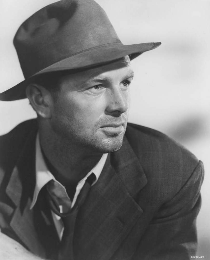 Sterling Hayden Quotes Quotesgram