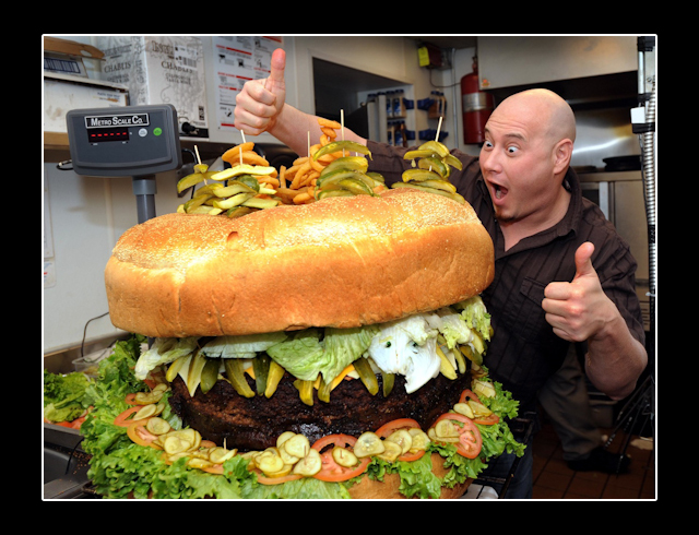 Funny Burger King: Funny Quotes Burger. QuotesGram