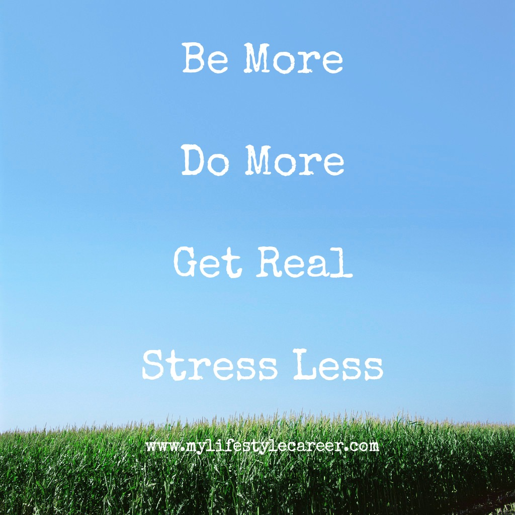 overcoming stress Stress is real, but we always have a choice--we can let it consume us or we learn  to control it to help you in the fight, i have complied 100 of.