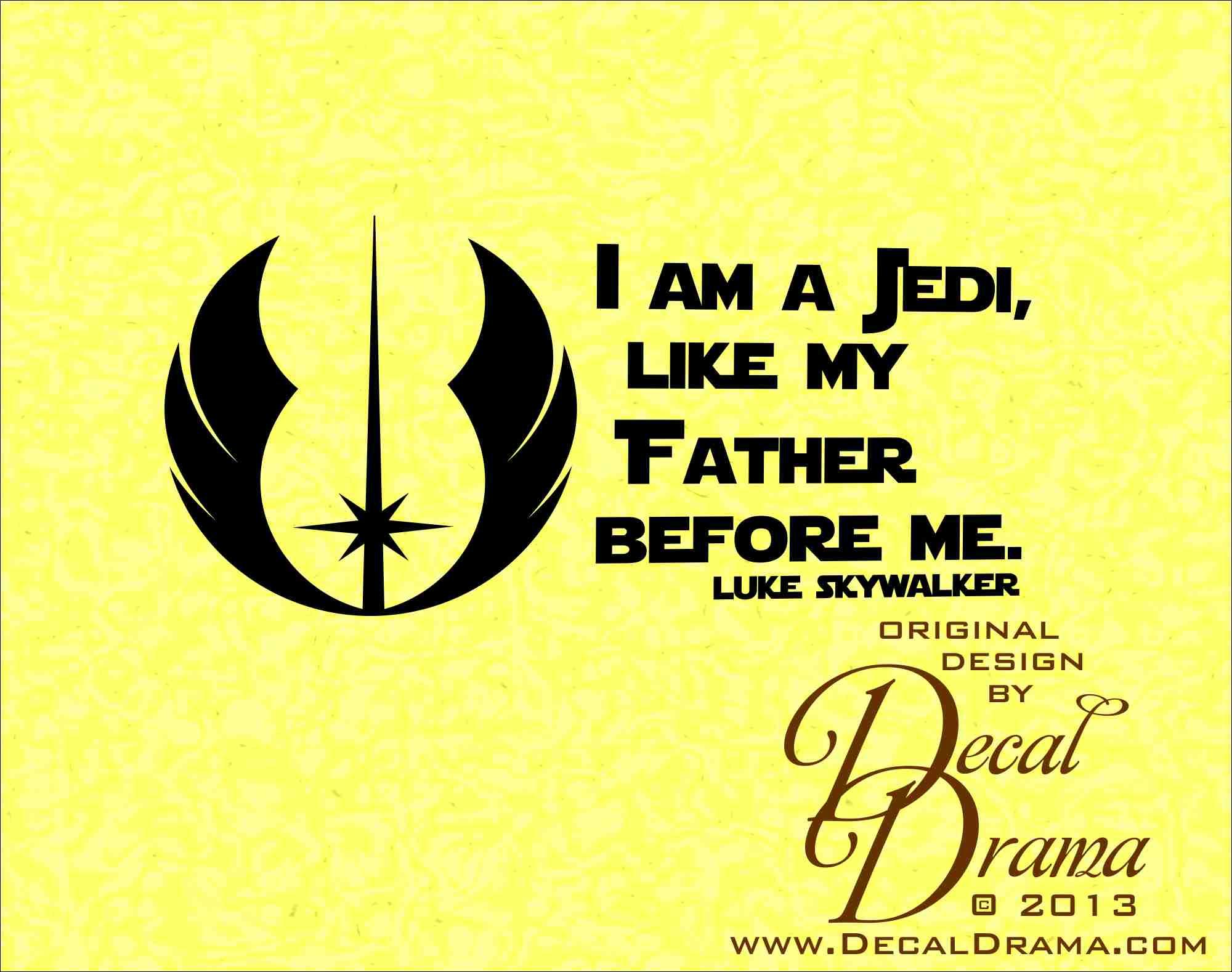 Luke Skywalker Star Wars Quotes Quotesgram