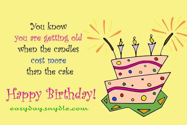 Quotes About Turning 29: Funny Quotes About Turning 13. QuotesGram
